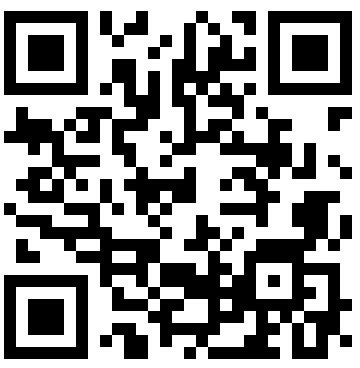 Mobile learning #9: A Dummies Guide to QR codes | e
