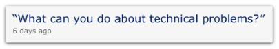 q-techprobs